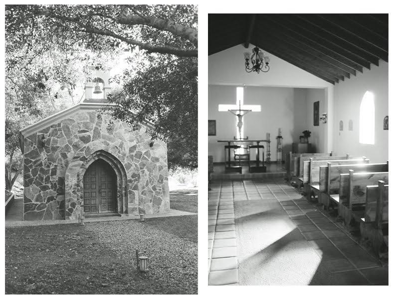 church_1_950