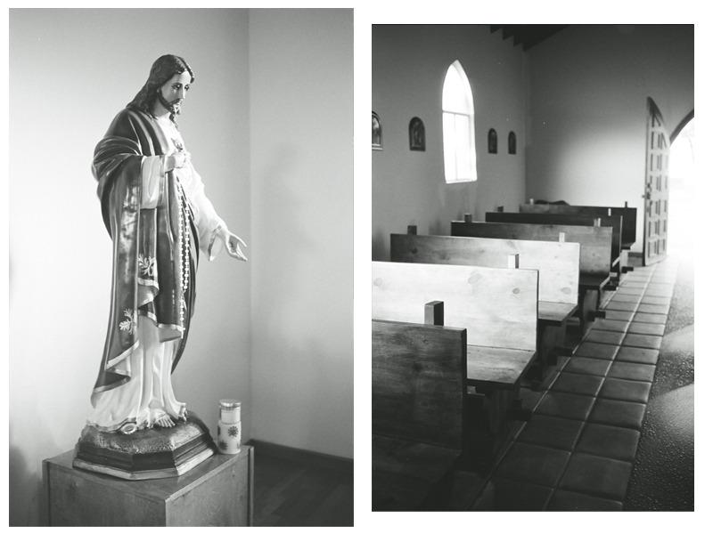 church_2_950