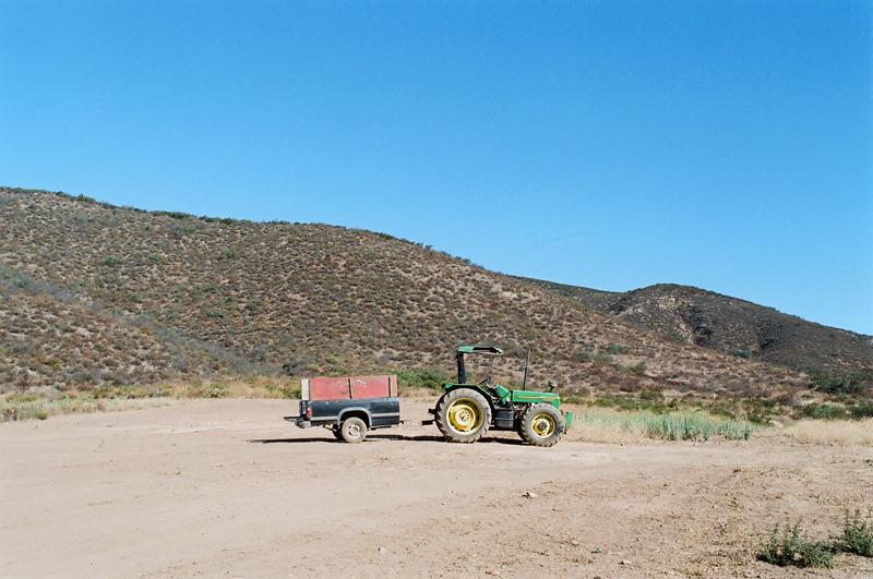 ranch_tractor_950