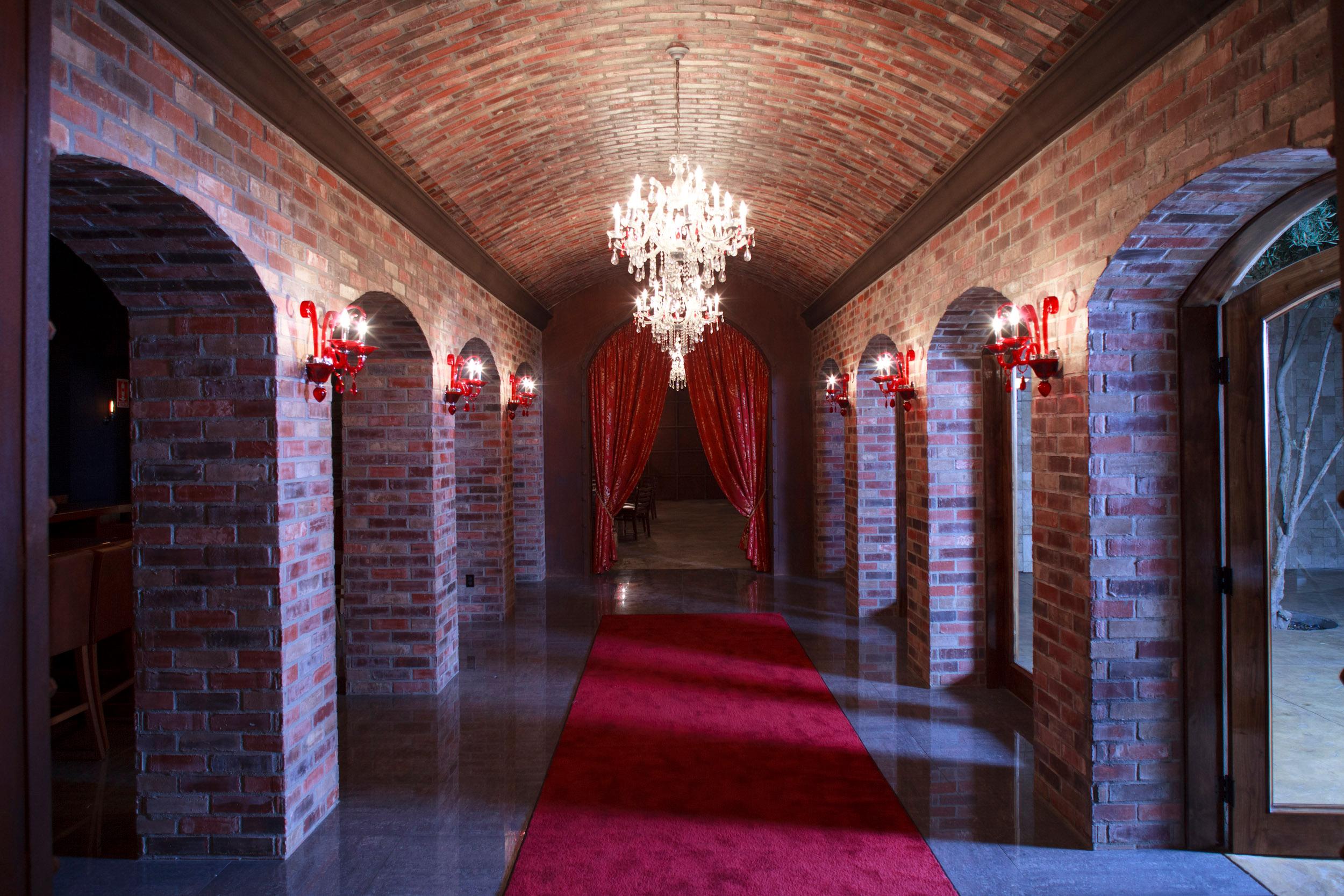 Salon  Salon De Eventos Jardin Tijuana ~ Meilleures Idu00e9es ...