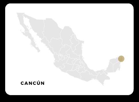 Cancún-Empresas Comerciales del Mundo-1@2x