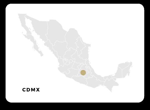 Ciudad de México-Grandes Viñedos de Francia-1@2x
