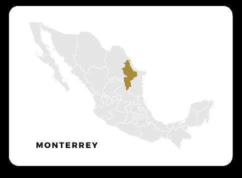 Monterrey-The Little Wine Market-1@2x