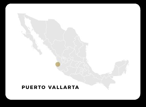 Puerto Vallarta-Los Mejores Vinos PV-1@2x