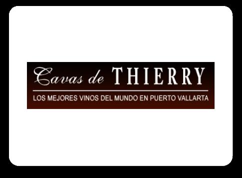 Puerto Vallarta-Los Mejores Vinos PV@2x