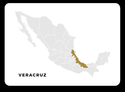 Veracruz-Bianco e Rosso-1@2x