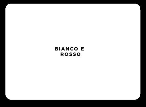 Veracruz-Bianco e Rosso@2x
