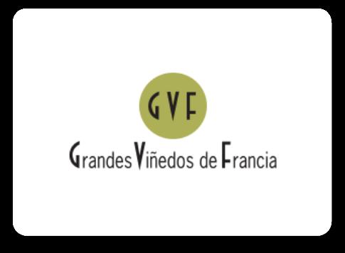 Ciudad de México-Grandes Viñedos de Francia@2x