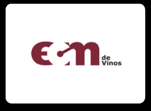 Los Cabos-ECM de Vinos@2x