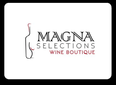 San Luis Potosí-Magna Selections@2x
