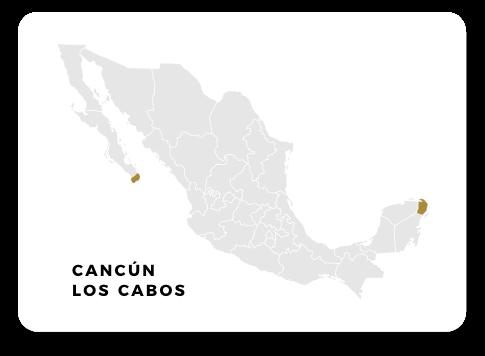 CANCUN-LOS CABOS@2x