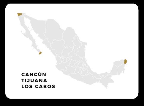 CANCUN-TIJUANA-LOS CABOS@2x