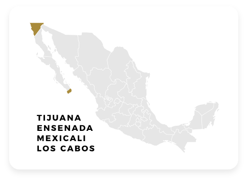 TIJUANA-ENSENADA-MEXICALI-LOS CABOS@2x