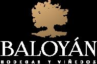 logo-baloyan-t-s